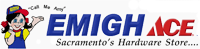 Find EZRvent Replacement Vents at Emigh Ace Hardware - Sacramento